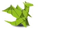 DFAD By Daniel Gibert logo